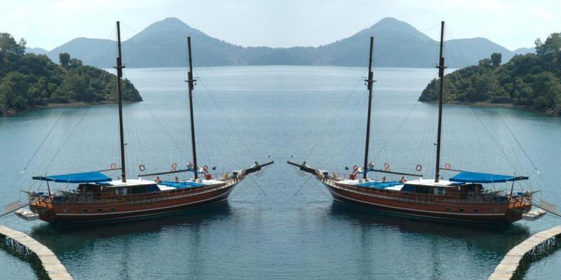 yachting4