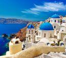 Кикладские острова