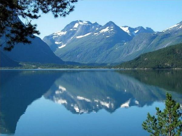 норвегия6