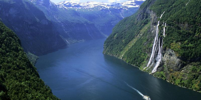 фьорды норвегии4