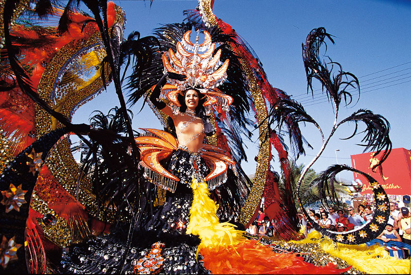 carnaval_na_tenerife_3
