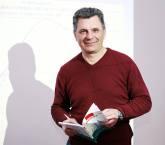 Богдан Бродовски