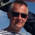 Атлантичний перехід 18 жовтня – 8 листопада 2014