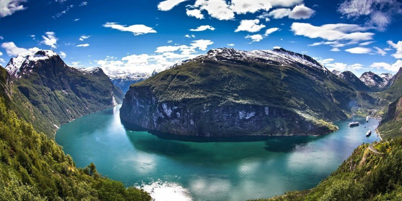 фьорды норвегии3