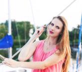 Alyona Melnyk