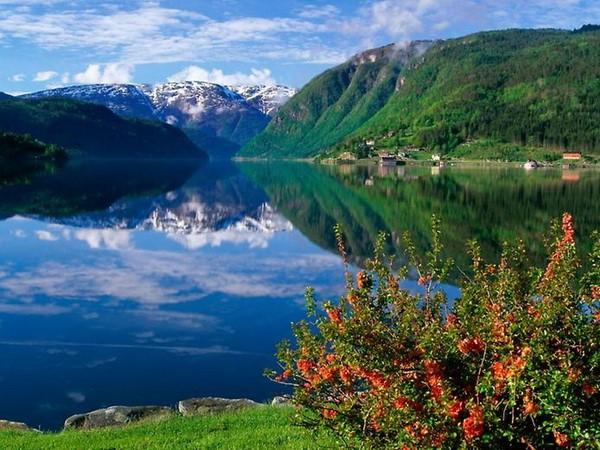 норвегия1 - копия