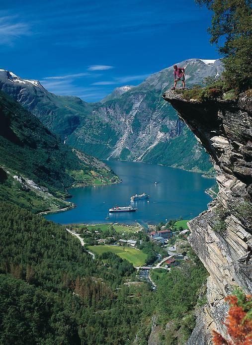 норвегия5 - копия