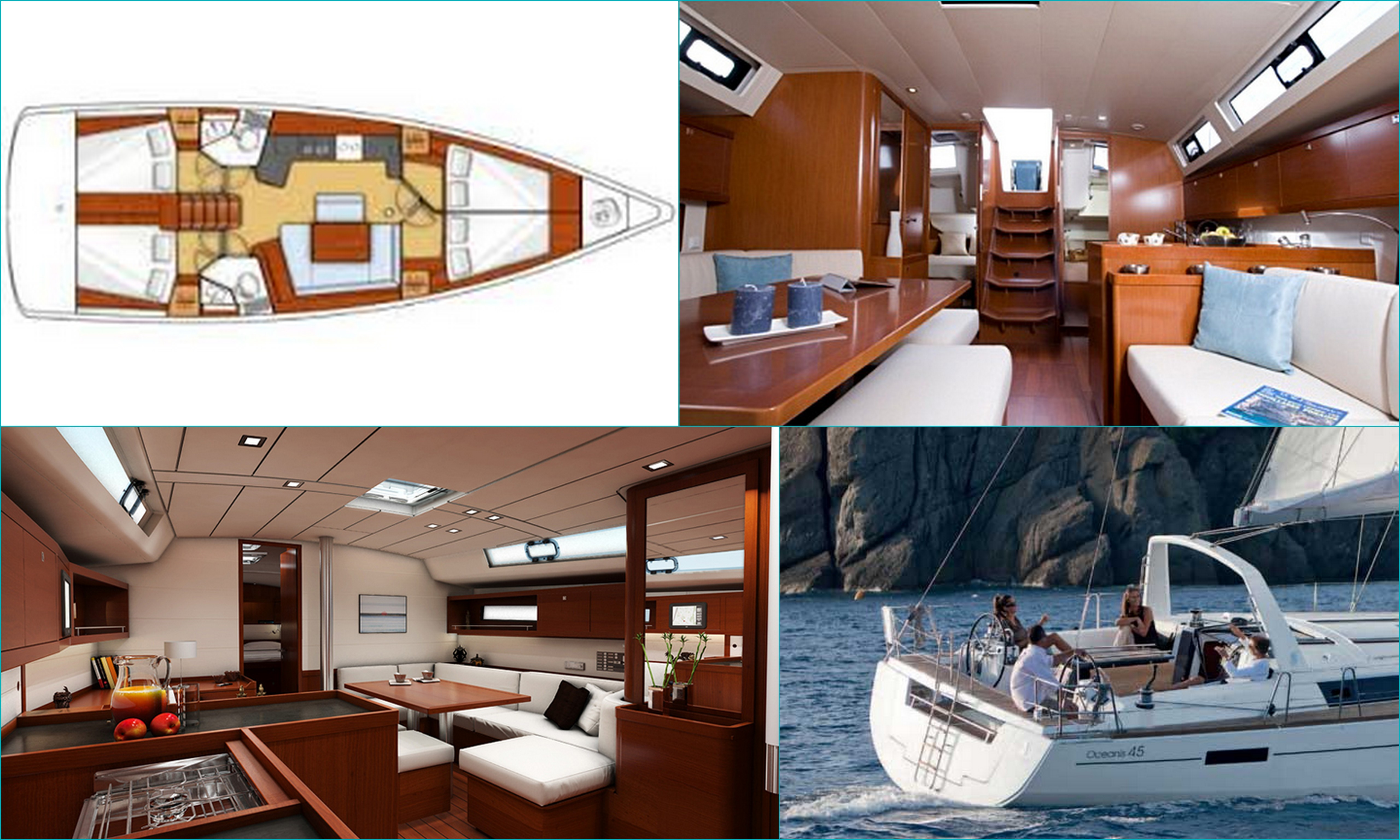 Yacht_Italy