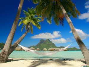 Martinika-otdyih