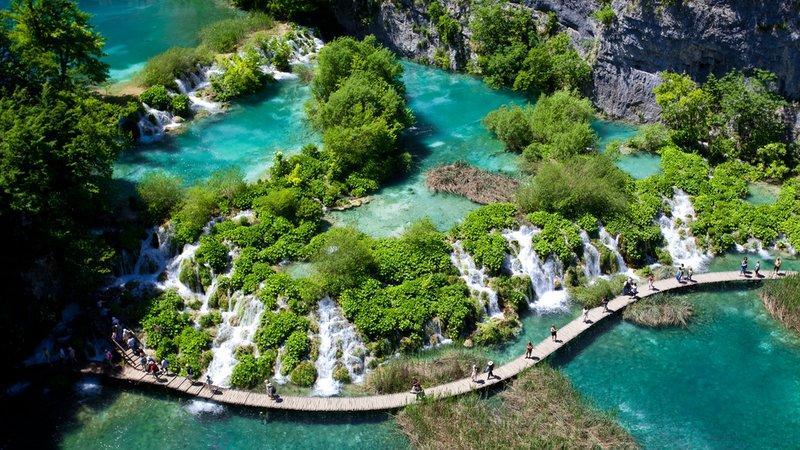 National_park_Krka-Hotel_Tisno_Murter_Croatia-1