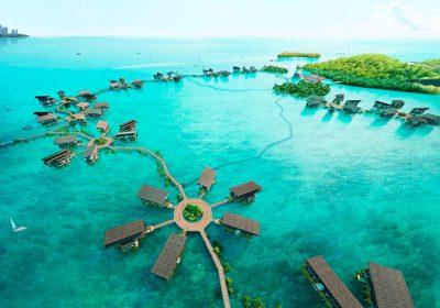 Лангкаві – ворота в незайманий рай і незабутні вітрильні пригоди