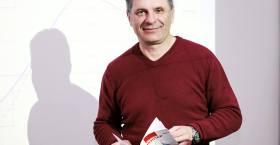 Авторский курс теории яхтинга Богдана Бродовски
