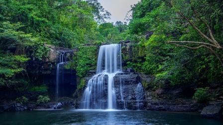 klong-chao-vodopad-ostrov-koh-kood-kut